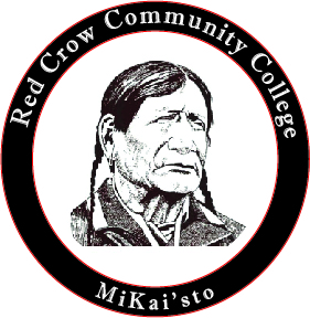 Red Crow Logo